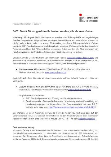 katalogbegleitbrief iii k, Einladungen