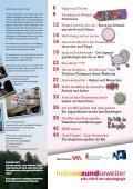 Ich bin Hiv-positiv und denke positiv - Aids-Info Winterthur - Seite 3