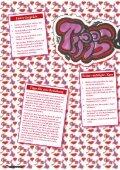 Ich bin Hiv-positiv und denke positiv - Aids-Info Winterthur - Seite 6