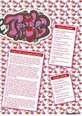 Ich bin Hiv-positiv und denke positiv - Aids-Info Winterthur - Seite 7
