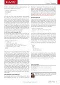 Fantastische Formulare - Seite 3