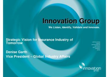 The irrigation innovators hunter industries for Vision industries group