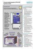 lps.pdf, Seiten 1-12 - INOTEC Sicherheitstechnik GmbH - Seite 3