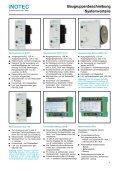 lps.pdf, Seiten 1-12 - INOTEC Sicherheitstechnik GmbH - Seite 4