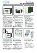 lps.pdf, Seiten 1-12 - INOTEC Sicherheitstechnik GmbH - Seite 6