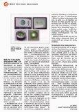 PDF download - INOTEC Sicherheitstechnik GmbH - Page 3