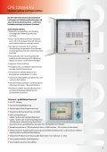 Katalog CPS 220/64 - INOTEC Sicherheitstechnik GmbH - Seite 3
