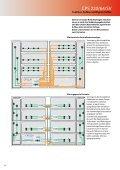 Katalog CPS 220/64 - INOTEC Sicherheitstechnik GmbH - Seite 4