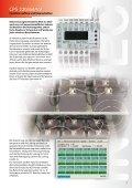 Katalog CPS 220/64 - INOTEC Sicherheitstechnik GmbH - Seite 7