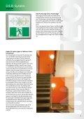inotec-licht.de - Seite 3