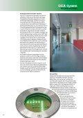 inotec-licht.de - Seite 4