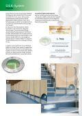 inotec-licht.de - Page 5