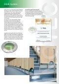 inotec-licht.de - Seite 5