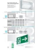 Light Line - INOTEC Sicherheitstechnik GmbH - Page 5