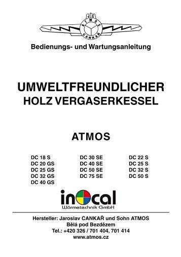 Nett Drahtseilgruppen Und Hardware Fotos - Elektrische ...