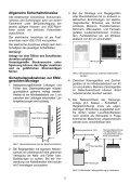 Regelsystem - Seite 3