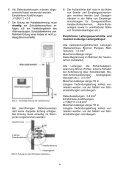 Regelsystem - Seite 4