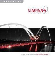 CommVault Simpana 9 Product Brochure - CDW