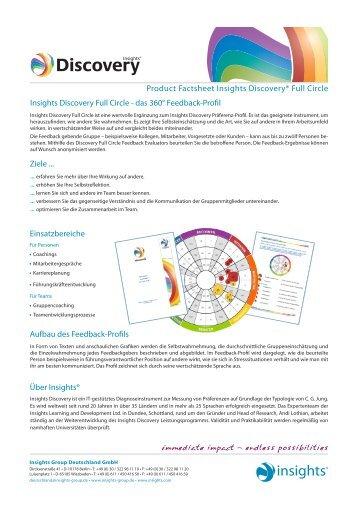 book Immunhämatologie