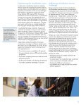A comprehensive framework for securing virtualized data centers ... - Page 3