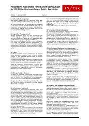 PDF-Download - Intec EDV-Beratung und -Service GmbH