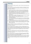 HiPath Xpressions Compact V3.0 - inteko Telefonanlagen GmbH - Seite 7