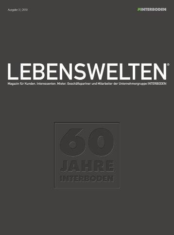 Lebenswelten - Duesseldorf-realestate.de