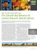 Lebenswelten - Duesseldorf-realestate.de - Seite 3