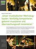 Lebenswelten - Duesseldorf-realestate.de - Seite 4