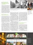 Lebenswelten - Duesseldorf-realestate.de - Seite 5