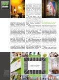 Lebenswelten - Duesseldorf-realestate.de - Seite 6