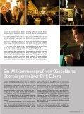 Lebenswelten - Duesseldorf-realestate.de - Seite 7