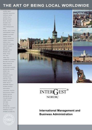 InterGest Nordic (669 KB)