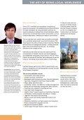 Russland - InterGest - Seite 2