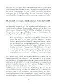 ARISTOTELES: Philosoph und Wissenschaftler - Internet-Goslar.de - Page 2