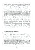 ARISTOTELES: Philosoph und Wissenschaftler - Internet-Goslar.de - Page 4