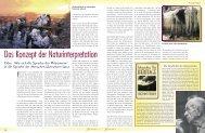 Das Konzept der Naturinterpretation (Textbeitrag) - Bildungswerk ...