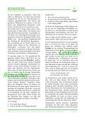 Wildnisinterpretation (Vortragstext) - Bildungswerk interpretation - Page 3