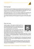 Basic Interpretive Skills - a European Pilot Course (Text - Page 5