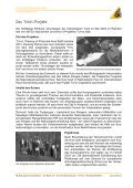 Basic Interpretive Skills - a European Pilot Course (Text - Page 6