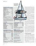 Fun mit der Fan - Fan Yachts Berlin - Seite 3