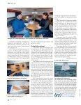 Fun mit der Fan - Fan Yachts Berlin - Seite 5