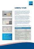 Dezentrale Lüftungssysteme - inVENTer - Seite 7