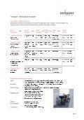 Swopper-Preisliste - Page 3