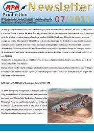 MPM news 12-07 - IPMS Deutschland