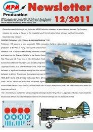 MPM news 11-12 - IPMS Deutschland