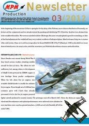 MPM news 12-03 - IPMS Deutschland