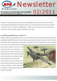MPM news 11-02.cdr - IPMS Deutschland