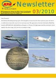 MPM news 10-03 - IPMS Deutschland