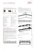 Instructions de pose - Braas Schweiz - Page 2